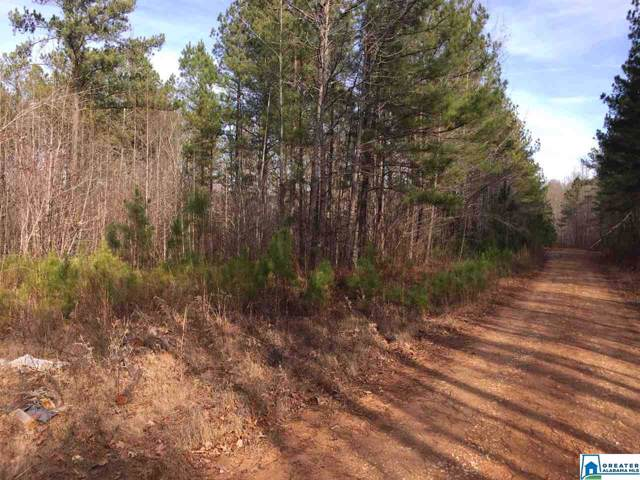 10 Co Rd 250 #10, Muscadine, AL 36269 (MLS #870248) :: LocAL Realty