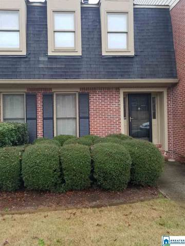 441 Chase Plantation Pkwy, Hoover, AL 35244 (MLS #870765) :: Gusty Gulas Group