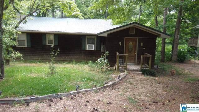 159 Glaze Creek Rd, Bessemer, AL 35023 (MLS #871289) :: Josh Vernon Group