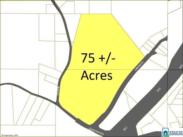 6980 Advent Cir #0, Trussville, AL 35173 (MLS #871297) :: Josh Vernon Group