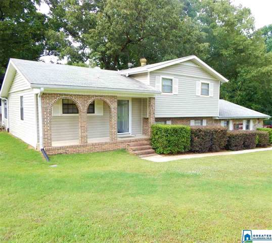 2665 North Rd, Gardendale, AL 35071 (MLS #871413) :: LocAL Realty