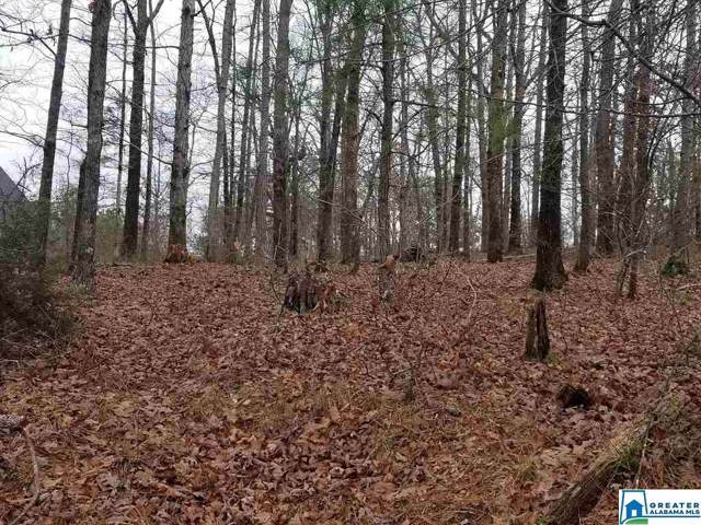 0 Co Rd 1269 #62, Vinemont, AL 35179 (MLS #871722) :: LocAL Realty