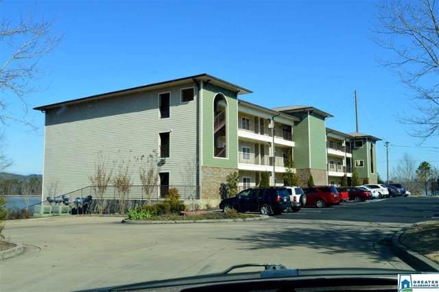 3680 W Chattooga Dr #404, Cedar Bluff, AL 35959 (MLS #872224) :: Josh Vernon Group