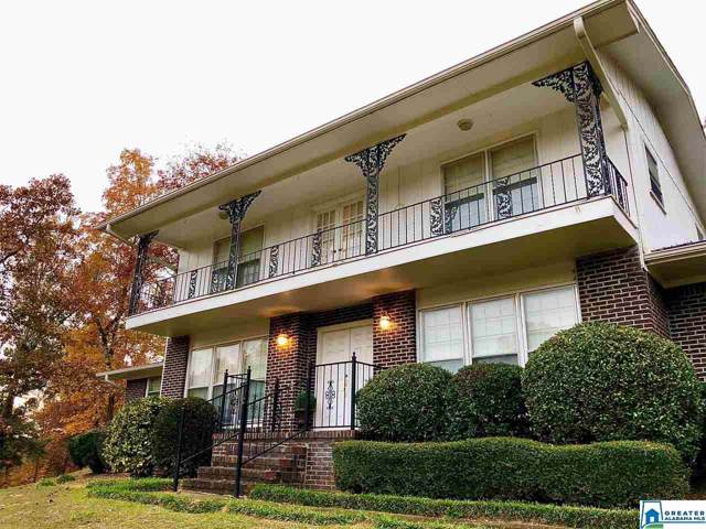 2200 5TH PL NW, Birmingham, AL 35215 (MLS #872264) :: Josh Vernon Group