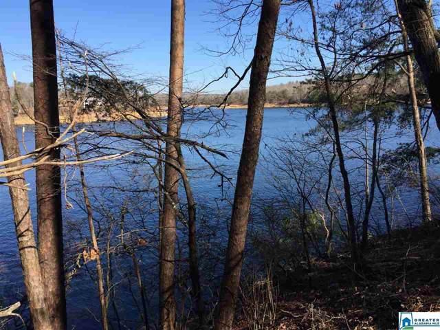 30 Crystal Cove #30, Crane Hill, AL 35053 (MLS #873117) :: LocAL Realty