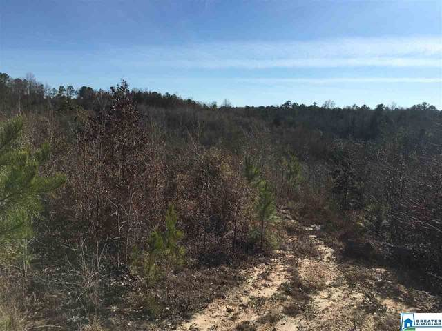 0 Co Rd 1049 #1, Maplesville, AL 36750 (MLS #873532) :: LocAL Realty