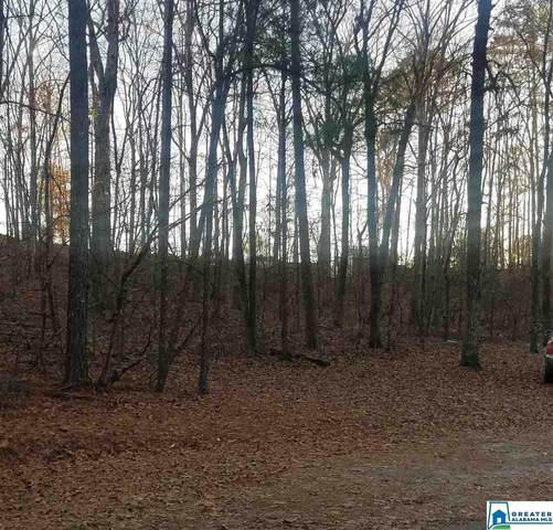 00 Rodney Dr #24, Lakeview, AL 35111 (MLS #874430) :: Gusty Gulas Group