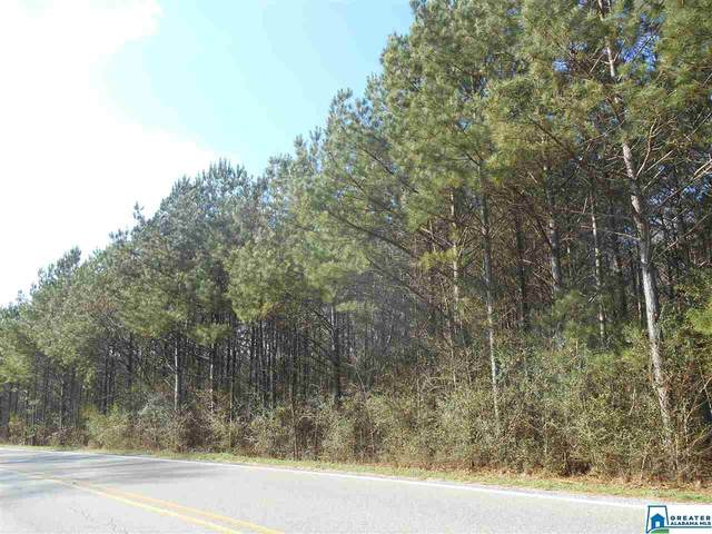 Hwy 36 #1, Chelsea, AL 35043 (MLS #875272) :: LocAL Realty