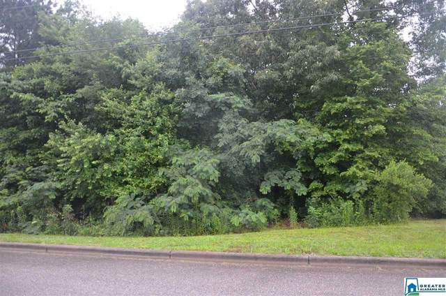 576 Buddy Vines Camp Rd #0, Bessemer, AL 35023 (MLS #876484) :: Gusty Gulas Group