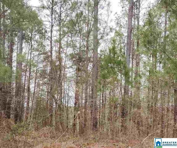 1140 Toadvine Rd #0, Bessemer, AL 35023 (MLS #876951) :: Gusty Gulas Group