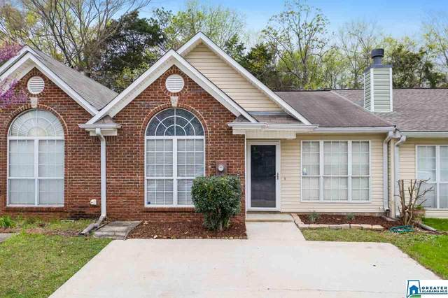 2017 Chandalar Ct, Pelham, AL 35124 (MLS #878317) :: LIST Birmingham