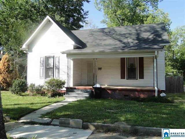 217 75TH ST N, Birmingham, AL 35206 (MLS #878500) :: LIST Birmingham