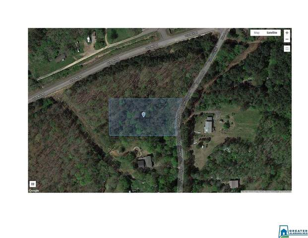 5792 Tyler Loop Rd #004, Pinson, AL 35126 (MLS #879881) :: JWRE Powered by JPAR Coast & County
