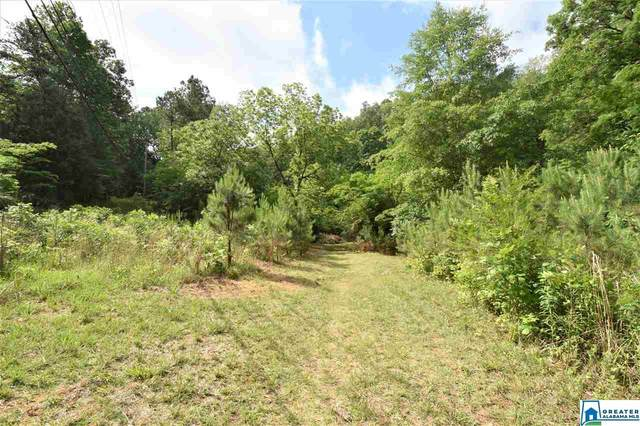 3279 Shannon Wenonah Rd #003, Bessemer, AL 35022 (MLS #884043) :: LocAL Realty