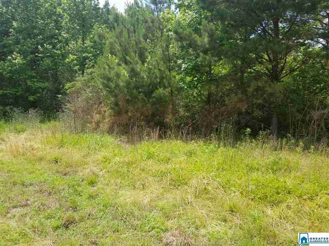 0000 Jim Bagwell Rd Tbd, Empire, AL 35063 (MLS #884670) :: Sargent McDonald Team