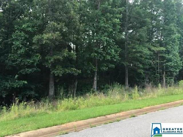 30 Highland View Dr #108, Riverside, AL 35135 (MLS #884739) :: Bentley Drozdowicz Group