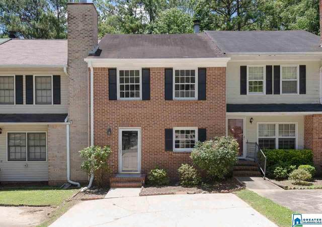 2965 Riverwood Terr, Birmingham, AL 35242 (MLS #885873) :: Howard Whatley