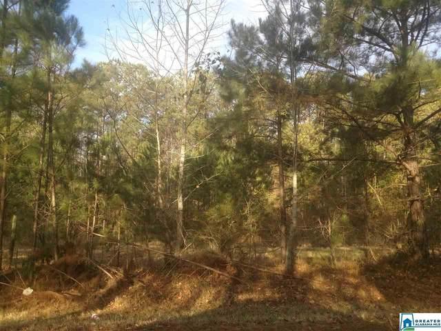 0 Rocky Branch Rd #1, Centreville, AL 35042 (MLS #886162) :: JWRE Powered by JPAR Coast & County
