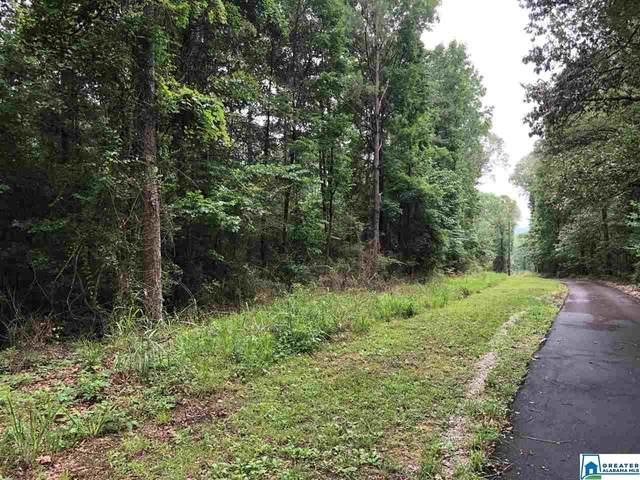 6115 Mountain Ridge Rd #3, Trussville, AL 35173 (MLS #886324) :: Josh Vernon Group