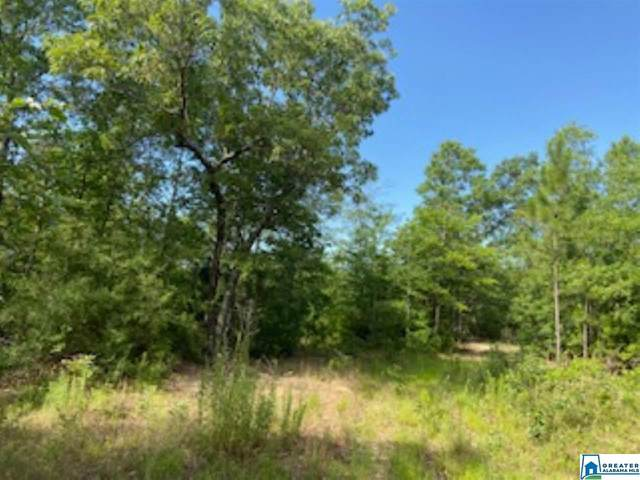 0 Hwy 82 W #113, Billingsley, AL 36006 (MLS #886769) :: LocAL Realty