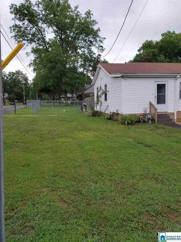 3125 Monroe Ave, Birmingham, AL 35224 (MLS #887210) :: Josh Vernon Group