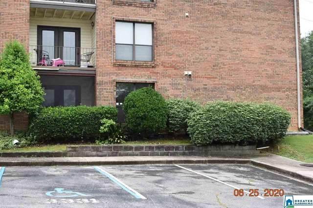 3331 Chase Ln #00, Birmingham, AL 35215 (MLS #887350) :: LIST Birmingham