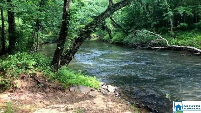 4564 Shades Creek Dr 18A, Bessemer, AL 35022 (MLS #887796) :: LIST Birmingham