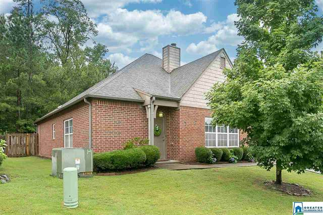 231 Chesser Park Dr, Chelsea, AL 35043 (MLS #887936) :: Gusty Gulas Group