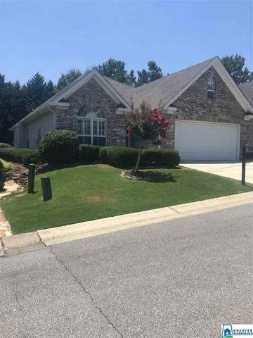 1047 Windsor Pkwy, Moody, AL 35004 (MLS #888079) :: Gusty Gulas Group