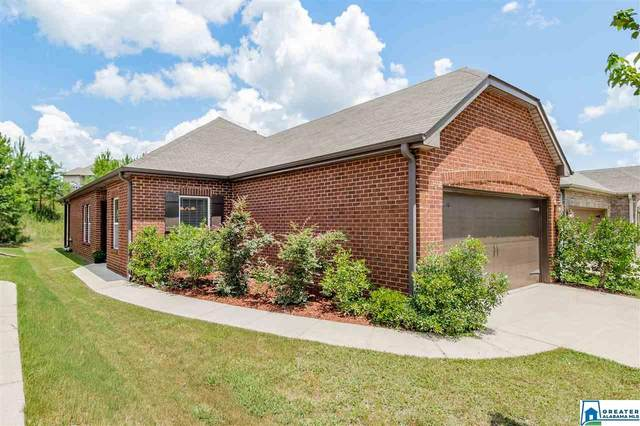 6554 Southern Trace Dr, Leeds, AL 35094 (MLS #890845) :: Josh Vernon Group