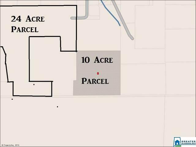 2 Carlee Ave #2, Childersburg, AL 35044 (MLS #891043) :: Gusty Gulas Group