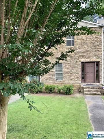 4893 Fulmar Dr, Irondale, AL 35210 (MLS #891249) :: Bailey Real Estate Group