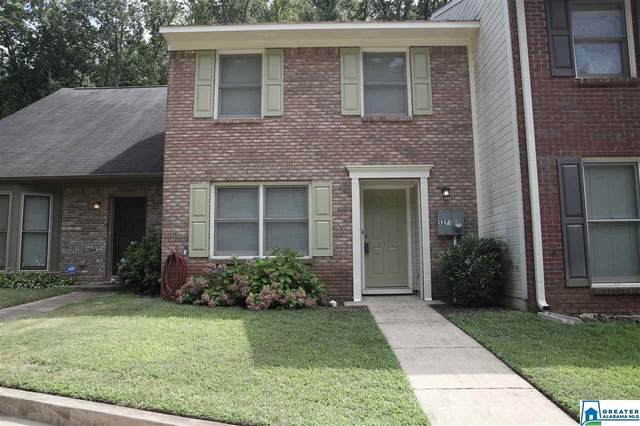 5271 Falling Creek Ln, Birmingham, AL 35235 (MLS #891317) :: Gusty Gulas Group