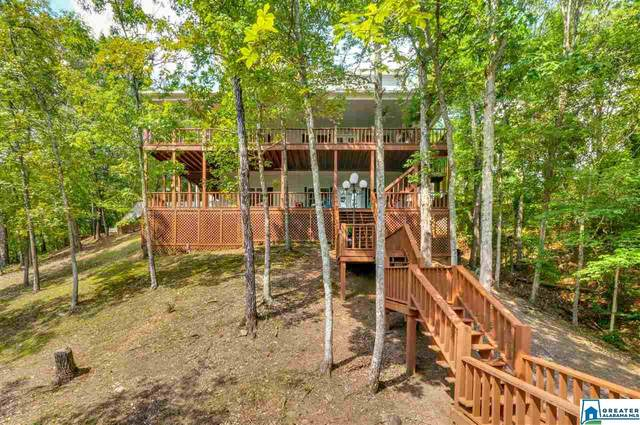 500 Cartwright Rd, Titus, AL 36080 (MLS #892973) :: LIST Birmingham