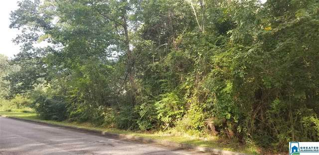 3613 Mill Springs Rd Lot 50, Birmingham, AL 35223 (MLS #894684) :: JWRE Powered by JPAR Coast & County