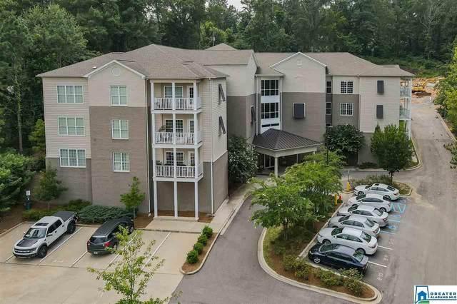 3038 Massey Rd #302, Vestavia Hills, AL 35216 (MLS #895078) :: Josh Vernon Group