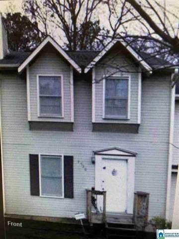 9720 Williamsburg Dr, Birmingham, AL 35215 (MLS #895664) :: Bailey Real Estate Group