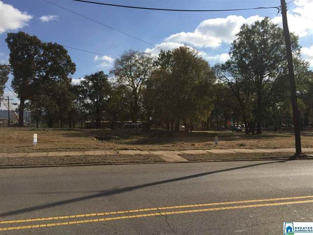 2300 9TH AVE N #011.000, Bessemer, AL 35020 (MLS #896579) :: Sargent McDonald Team