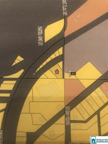 4129 23RD LN #3, Birmingham, AL 35207 (MLS #896656) :: Howard Whatley