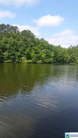 56 Reed Creek Ln Na, Shelby, AL 35043 (MLS #896756) :: Howard Whatley