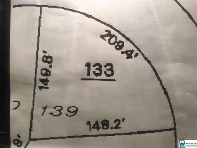1069 Asbury Cir Lot 139 Asbury , Helena, AL 35022 (MLS #897103) :: LocAL Realty