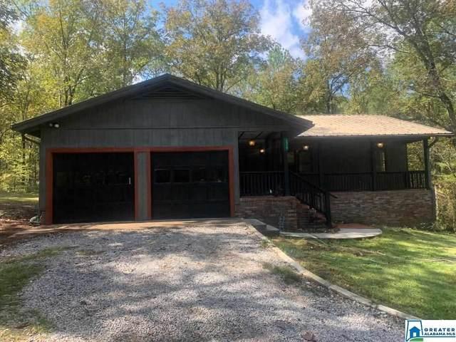 6979 Hwy 55, Westover, AL 35186 (MLS #897217) :: Bailey Real Estate Group
