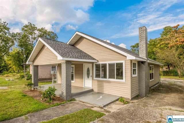 3208 32ND PL N, Birmingham, AL 35207 (MLS #897255) :: Bailey Real Estate Group