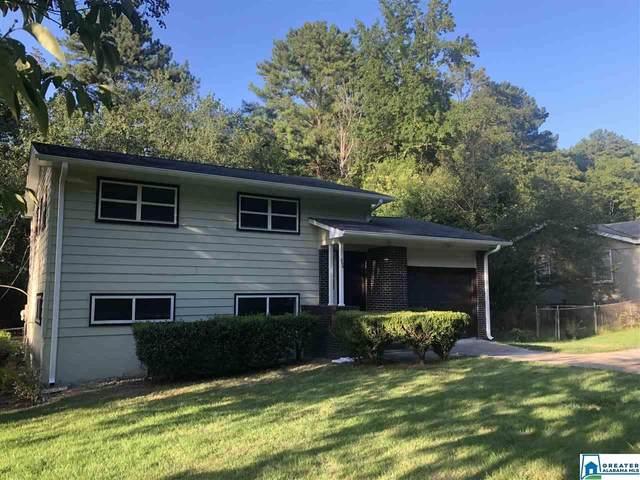 956 Edwards Lake Rd, Birmingham, AL 35235 (MLS #897358) :: Bailey Real Estate Group