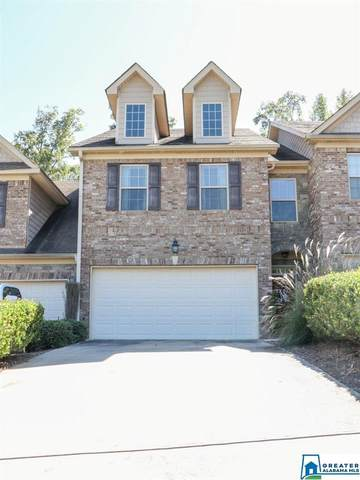 93 Puttenum Way, Oxford, AL 36203 (MLS #897617) :: Bentley Drozdowicz Group