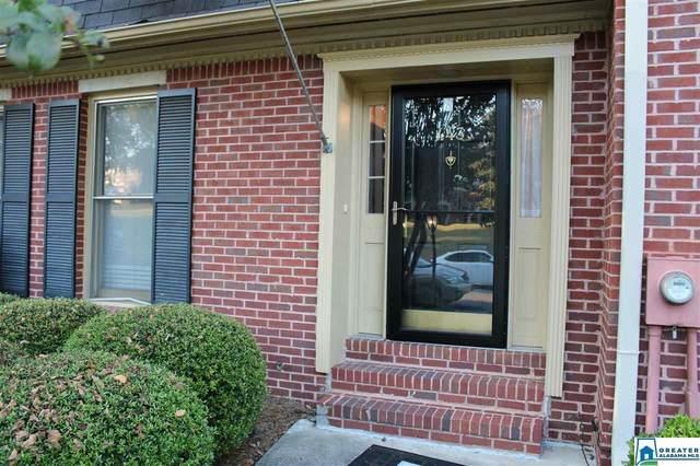 443 Chase Plantation Pkwy, Hoover, AL 35244 (MLS #898969) :: Josh Vernon Group
