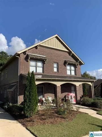 Address Not Published, Birmingham, AL 35242 (MLS #899220) :: Josh Vernon Group