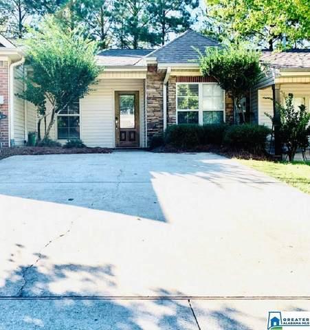 5671 Colony Ln, Hoover, AL 35226 (MLS #899296) :: LIST Birmingham