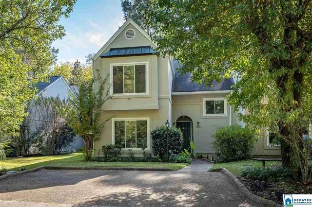 3360 Shallowford Cir, Vestavia Hills, AL 35216 (MLS #899416) :: Josh Vernon Group