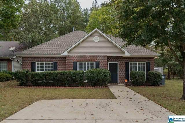 9350 Brook Forest Cir, Helena, AL 35080 (MLS #899902) :: Bentley Drozdowicz Group